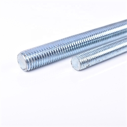 DIN975,THREADED BAR, THREAD ROD